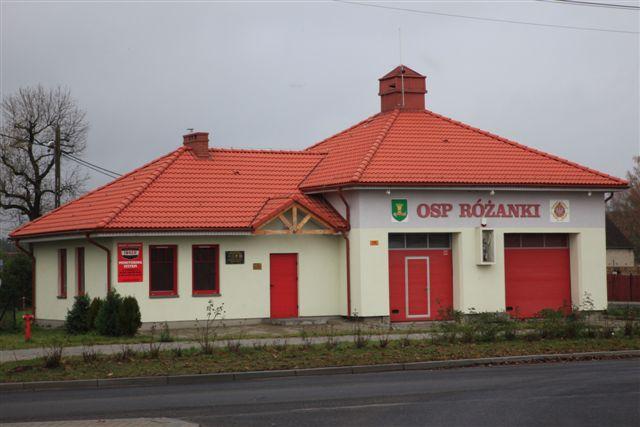 - 2010-06-11_osp_rozanki.jpg