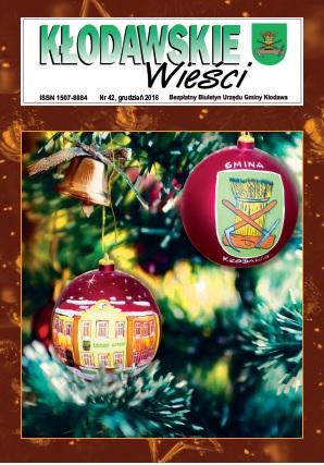 - 2016-12_klodawskie_wiesci.jpg