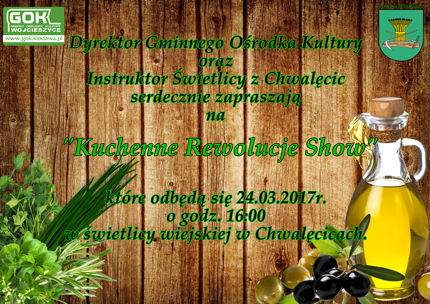 - 2017-03-17_kuchenne_rewolucje.png