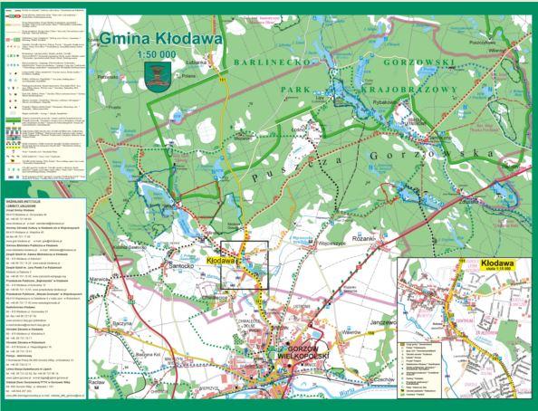 - mapa_klodawa_small.jpg