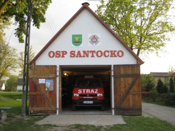 - osp_santocko.jpg