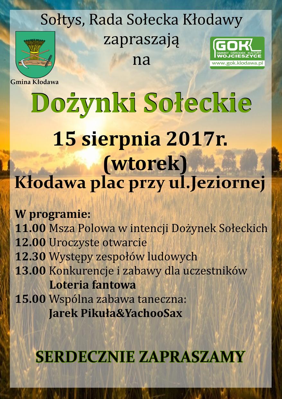 - plakat_dozynki_soleckie_2017.png