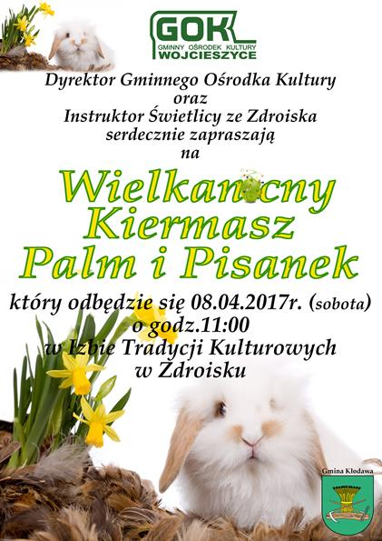 - plakat_palmy_i_pisanki_2017.jpg