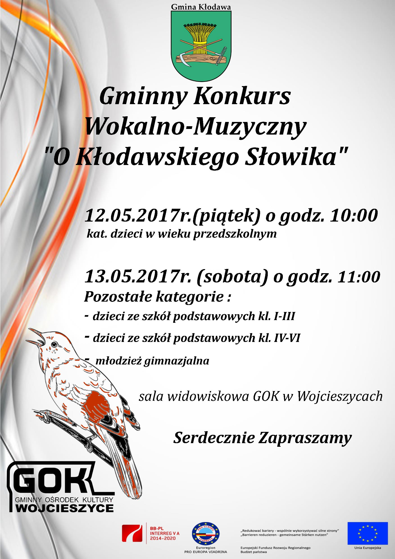 - plakat_slowik_2017.jpg