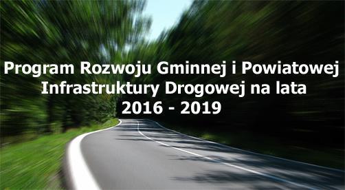 - schetynowka_logo.jpg