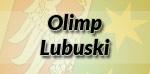 Olimp Lubuski
