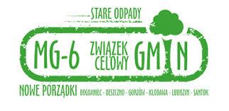 - logo_mg-6.jpg