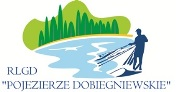 Pojezierze Dobiegniewskie