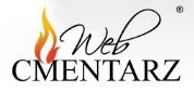 webcmentarz