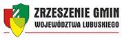 zrzeszenie_gmin
