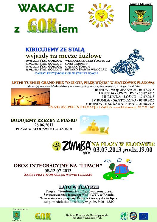 - 2013-06-21_wakacje_plakat1.png