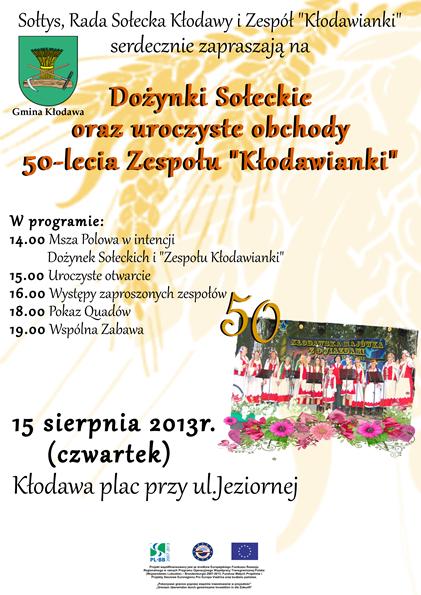 - 2013-08-03_dozynki.png