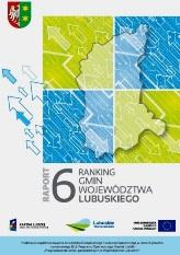 Ranking samorządów