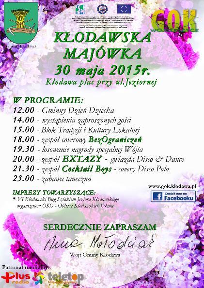 - plakat_majowka_2015v2.jpg